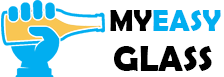 Glass Bottle & Jars Wholesale – MyEasyGlass