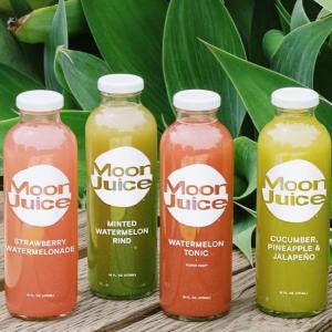 500ml juice water soft drinks soda glass bottle custom label sticker