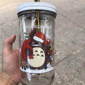 600ml babo tea glass bottle 2021popular