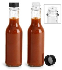 How to start a BBQ Sauce company