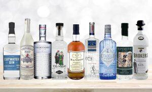 10 Best Craft Rum Distillery in 2020