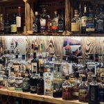 The Importance of a Beautiful Vodka Glass Bottle